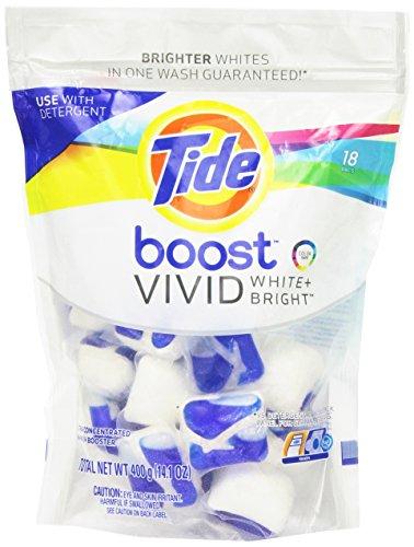 top 5 best tide vivid white bright,sale 2017,Top 5 Best tide vivid white bright for sale 2017,