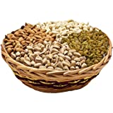 Diwali Gifts Dry Fruits Hamper