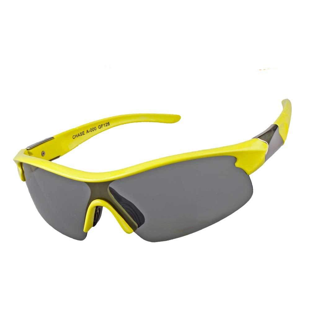 LLTS Reiten polarisierte Brille Outdoor-Sport-Sonnenbrillen Winddichte Sandbrillen