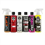 Chemical Guys TEMP_201 Best Sellers Kit (6 Items)