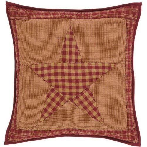Ninepatch Star 16x16