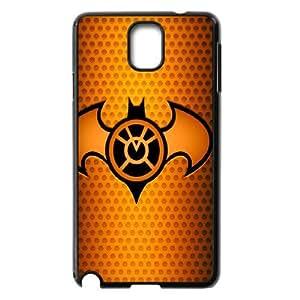 Generic Case Batman For Samsung Galaxy N3 ZSV1163510