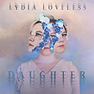 Daughter [Explicit]
