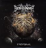 Universal [Vinyl]