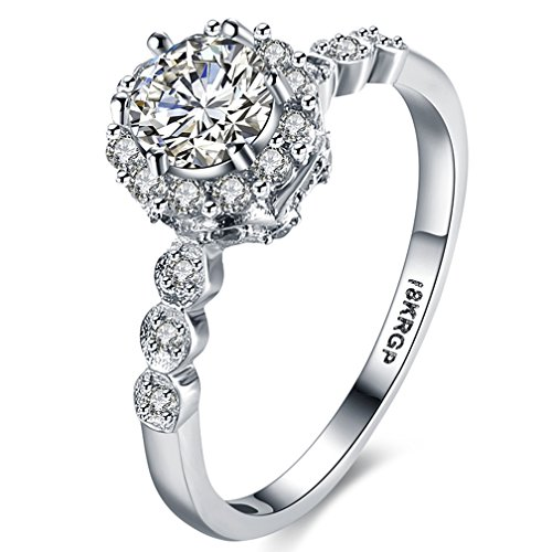 fendina-womens-jewelry-classic-wedding-engagement-bands-slim-flower-six-claw-solitaire-cz-promise-ri