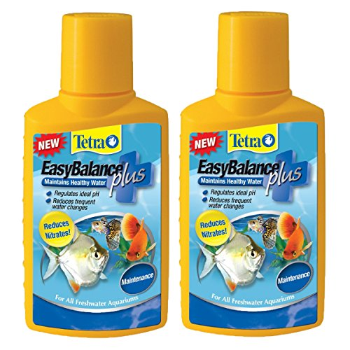 Tetra 77140 EasyBalance PLUS, 16.90-Ounce, 500-ml -