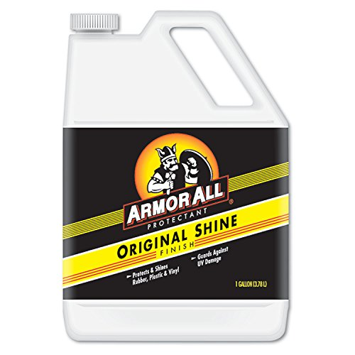 Armor All Original Protectant Qty 4