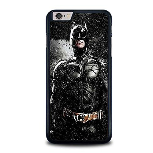 custodia batman iphone 6 plus