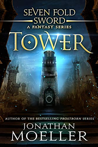 - Sevenfold Sword: Tower