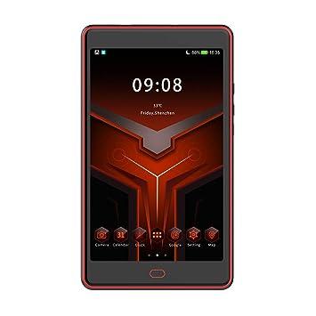 Docooler Elexus G6 Pro - Tablet Gaming con Pantalla de 7 ...