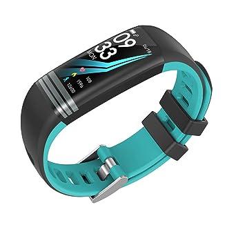 Smart Uhren Bluetooth Smartwatch Für Android Ios Telefon Armband Outdoor Sport Schrittzähler Kalorien Smartband Ip67 Armbanduhr Herrenuhren