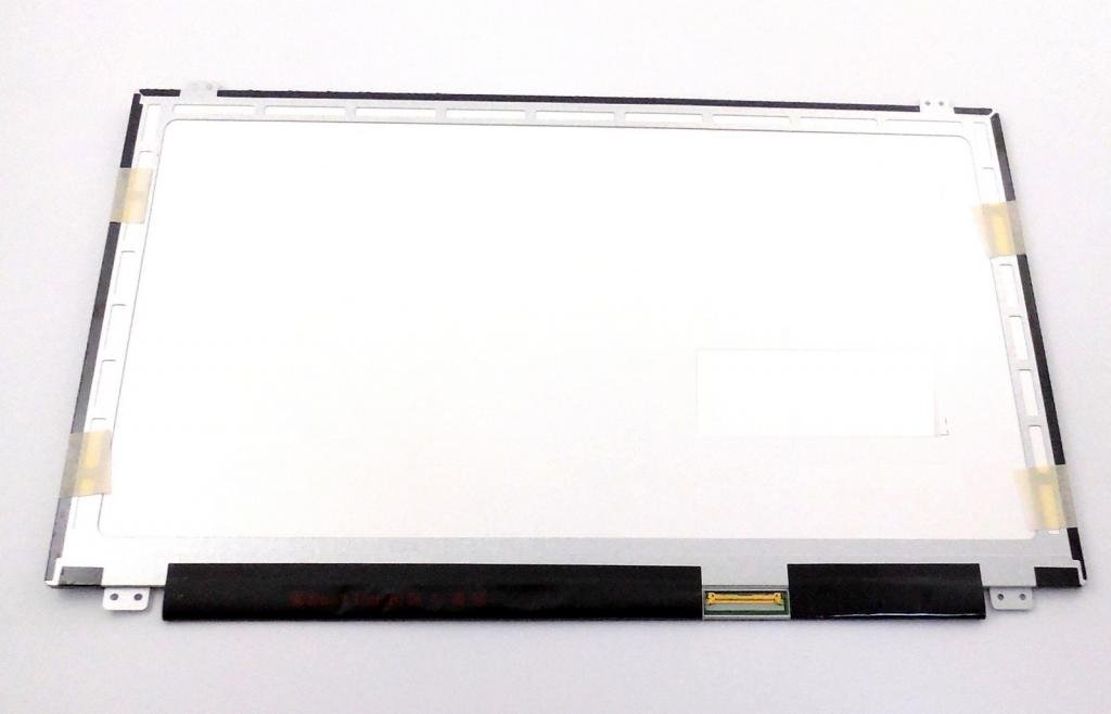 NEW 15.6'' LED LCD TouchScreen for DELL KWH3G 0KWH3G LAPTOP LP156WF7 (SP)(A1) by Generic (Image #4)