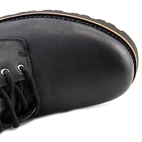 UGG - HANNEN TL 1008139 black Black
