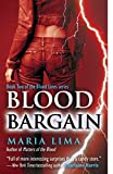 Blood Bargain (Blood Lines Book 2)