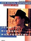 John Michael Montgomery, John Michael Montgomery, 0898988497