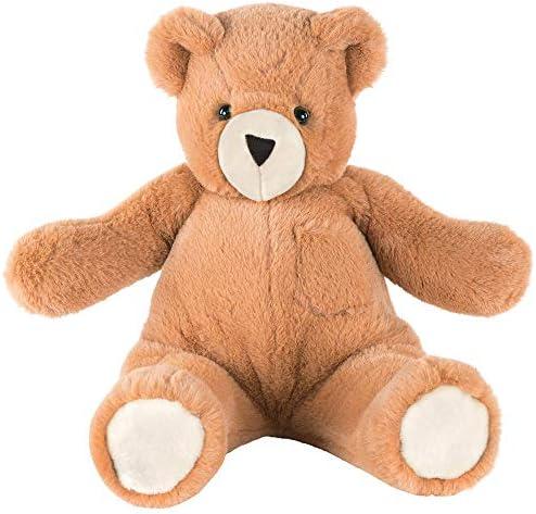 Vermont Teddy Bear Secret Pockets product image