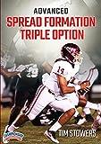 Advanced Spread Formation Triple Option