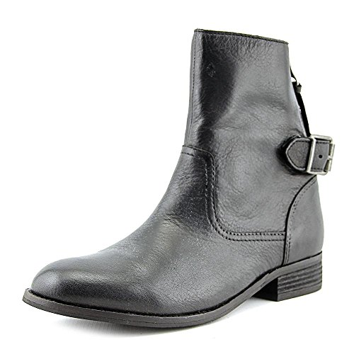 Aldo Women's Astaeri Boot