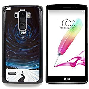 "Planetar ( Modelo de la piel del leopardo del guepardo Amor"" ) LG G4 Stylus H631 MS631 H635 H540 H630D H542 Fundas Cover Cubre Hard Case Cover"