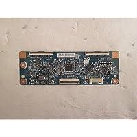 SAMSUNG UN50J5000F T320HVN05.4 32T42-C08 T-CON BOARD 3089