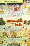 Philosophies of India, Heinrich Zimmer, 8120807391