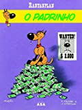Rantanplan - O Padrinho (portugiesisch)