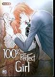 100% Perfect Girl Volume 7 (v. 7)