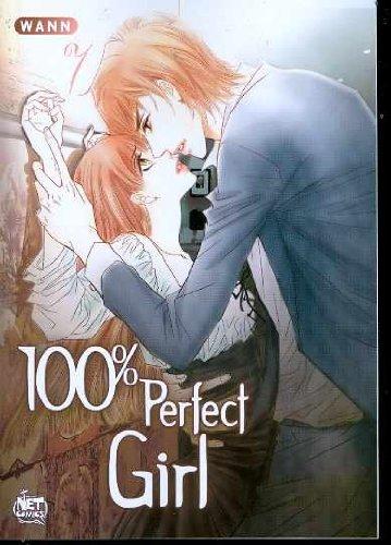100% Perfect Girl - 100% Perfect Girl Volume 7 (v. 7)