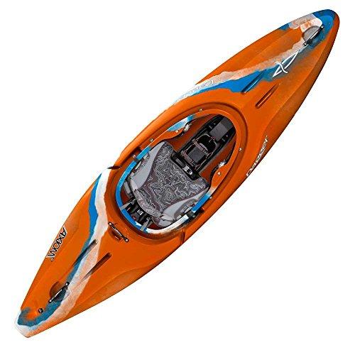 Dagger Axiom 8.5 Kayak Blaze
