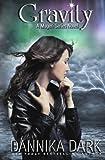 Gravity (Mageri Series: Book 4)