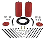 AIR LIFT 60788 1000 Series Rear Air Spring Kit