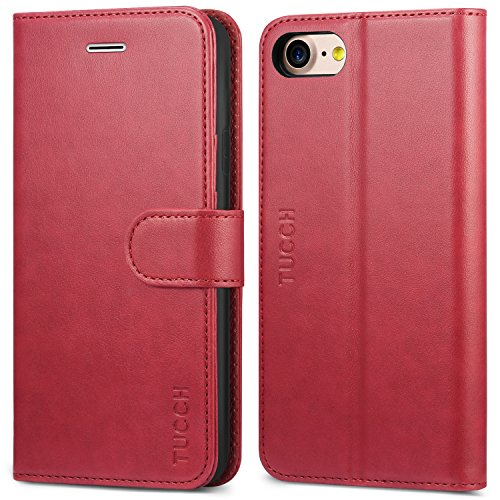 TUCCH Leather Premium Magnetic Closure product image