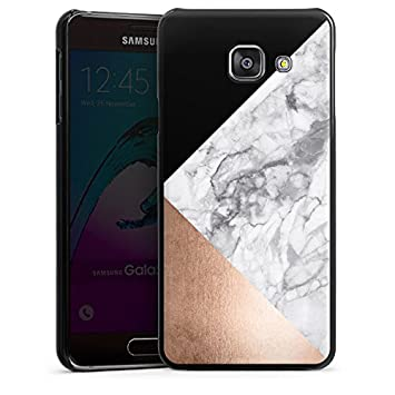 coque samsung a3 2016 rose gold