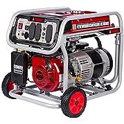 Ai Power SUA5000 Portable Generator