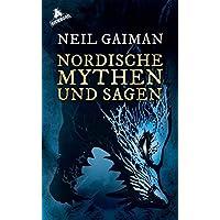 Nordische Mythen und Sagen