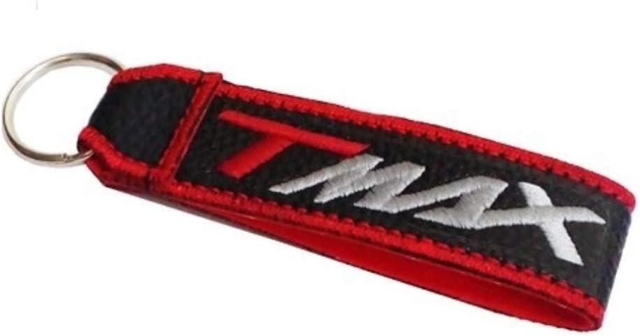 T Max Doppelseitiger Schlüsselband Auto