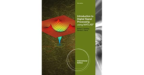 Introduction to Digital Signal Processing using MATLAB