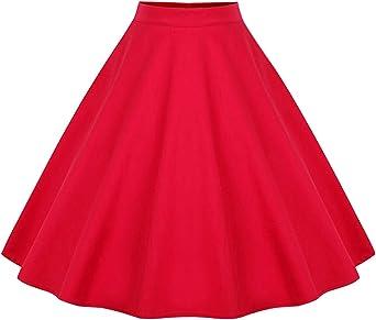 Womens full pleated skirt floral skirt,made to order skirt vintage fabric skirt