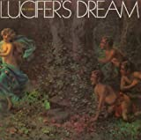 Lucifer's Dream