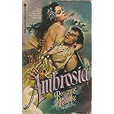 Ambrosia by Kohake, Rosanne, Kohake, Rosanne