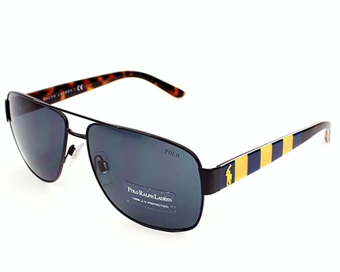 Gafas de sol Polo Ralph Lauren PH 3085: Amazon.es: Ropa y ...