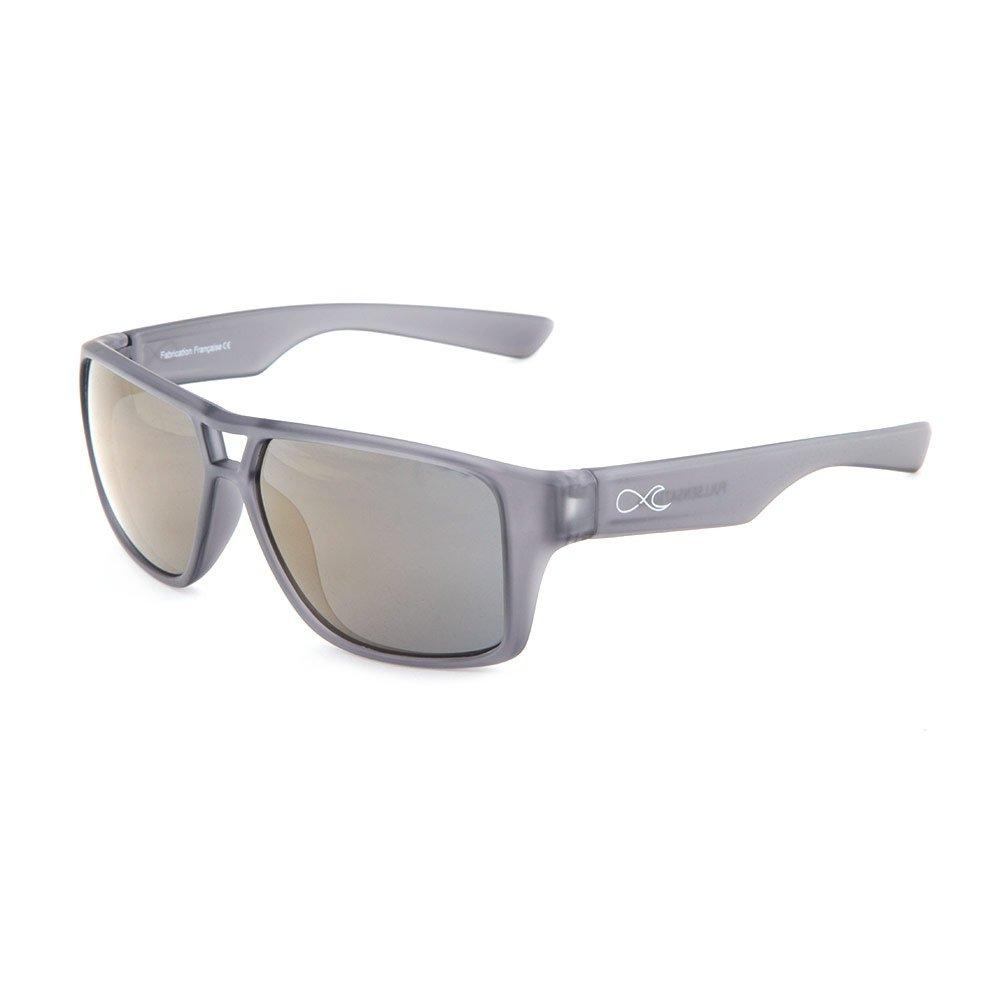 178d9622d0 Francia - Gafas de Sol fotocromáticas polarizadas - Gama Alta -: Amazon.es:  Jardín