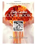 Betty Crocker's Cookbook: Everything You Need to  Know to Cook Today, Bridal Edition