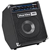 Hartke Kickback KB12 500-watt Bass Combo Amplifier