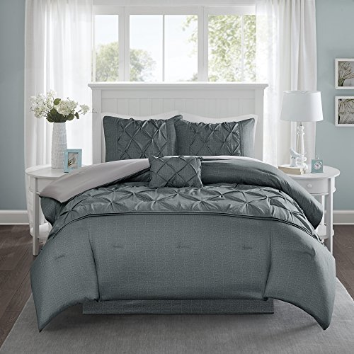 Comfort Spaces Cavoy Ultra