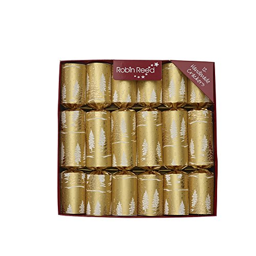 english poppers gold - 7