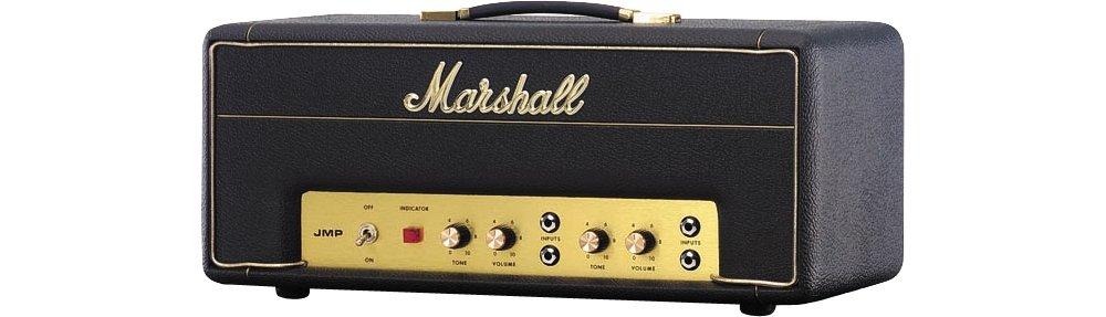 datazione mio amplificatore Marshall incontri interrazziale in Missouri