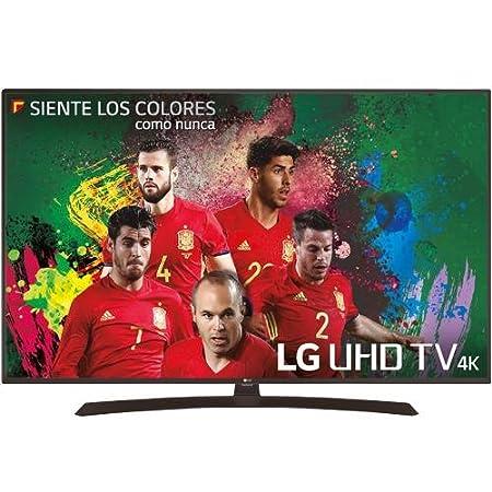 21387f6db38 Samsung Tv Led 50 4k Hdr Smart Tv  Amazon.co.uk  Electronics