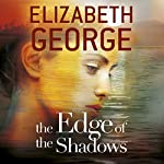 The Edge of the Shadows | Elizabeth George