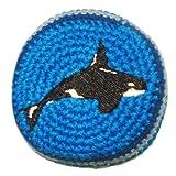 Hacky Sack - Orca